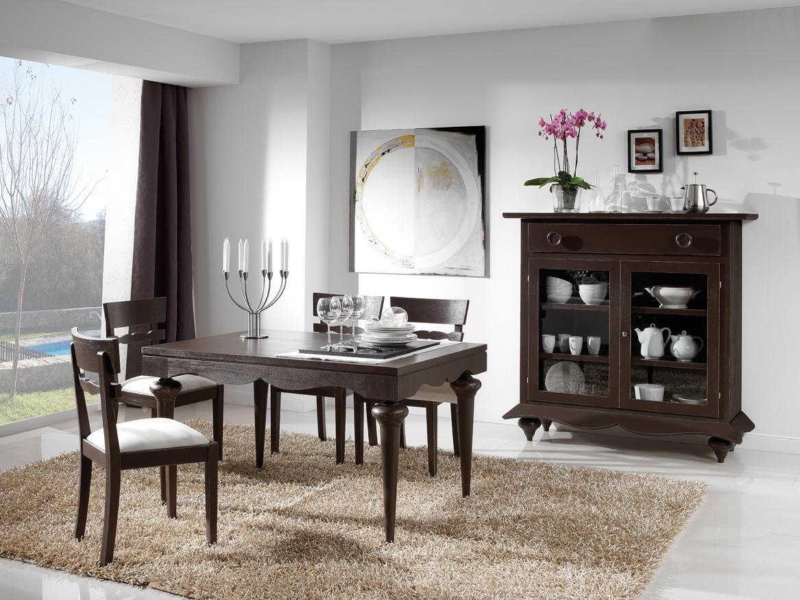 Muebles Paco Duque - Extravaganza[mjhdah]http://www.casadalba.com/imagenes/extravaganza/1.jpg